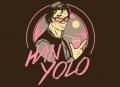 Han_Yolo avatar