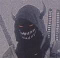 Haelix avatar