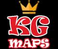 KhaosGaming_KG avatar