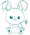 Kittie11 avatar