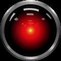 DarkSainthood avatar