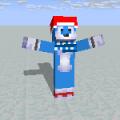 Blue Tails avatar