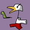 Rsteless avatar