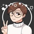 Matetsu avatar