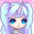 blurryghosts avatar