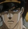 Mr_Kujo avatar