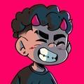 Javy avatar