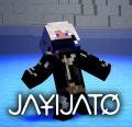 jayijato avatar