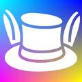 NathanBunTV avatar