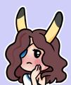 EyelessTenshi avatar