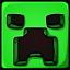 MrStalky avatar