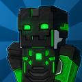 -Max111D- avatar