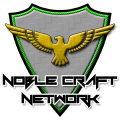 Noble Productions avatar