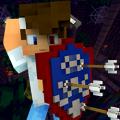 NeverSaysRekt avatar