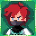 oVinter avatar