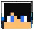 Donner115 avatar