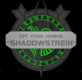 -Shadowstreik- avatar