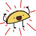 Tacodude7729 avatar