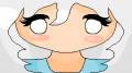 ShatteredWinter avatar