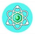 AtomixCM avatar