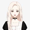 Molly Moon avatar