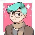 Stellari avatar