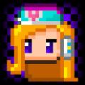 Hakujoo avatar