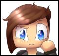 RageyCakes avatar