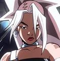 shinylittens avatar
