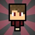 Zuplah avatar