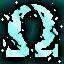 Keeko100 avatar