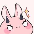 heartialove avatar