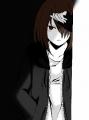 Hatchun avatar