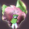 QueenKat13 avatar