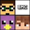 BestMinecrafter4 avatar