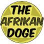 TheAfrikanDoge avatar