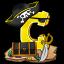 CaptainsCraft avatar