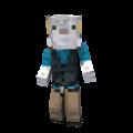 TheFancyPants avatar