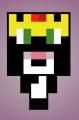 Angus_MAP avatar