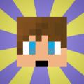 Roblox_PlayerYT avatar