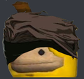 Nefisnef avatar