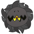 Primalugly avatar
