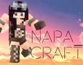 NapaCraft avatar