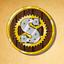 Steamor avatar