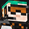 FunkyToc avatar