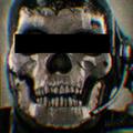 BobotPlayz avatar