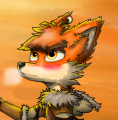 Tsunami67 avatar