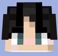 Purfi avatar