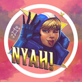 vinbep avatar