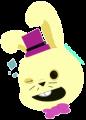 SpringAlphaGame avatar